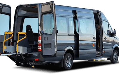 mercedes-sprinter-wheelchair-accessible-limo-taxi-lift
