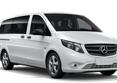 Mercedes-Metris-Wheelchair-Accessible-Ambulette-Li