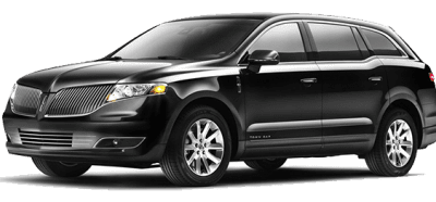 lincoln-mkt-town-limo-taxi