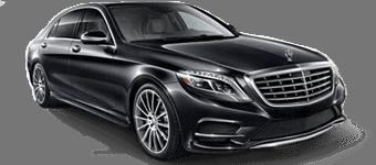 mercedes-benz-s550-limo-taxi