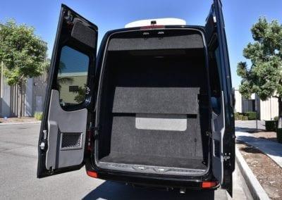mercedes-benz-sprinter-15-passengers-van-service