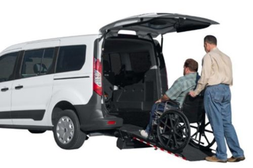 wheelchair-accessible-van-driver-helping